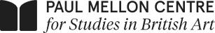 Paul Mellon Centre for Studies in British Art logo
