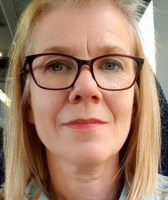 Image of Emily Pringle